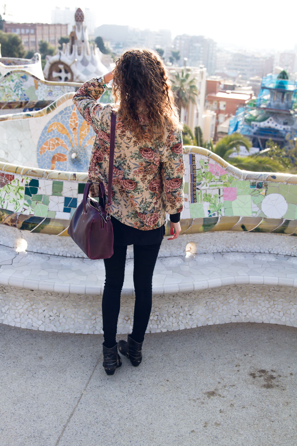 parc guell outfit (8 of 8)