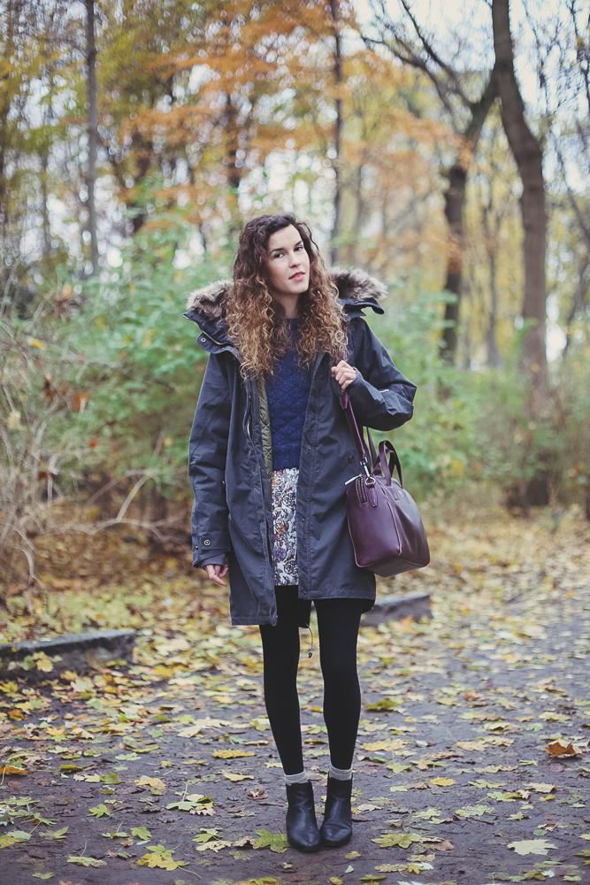 autumn looks (1 von 15)