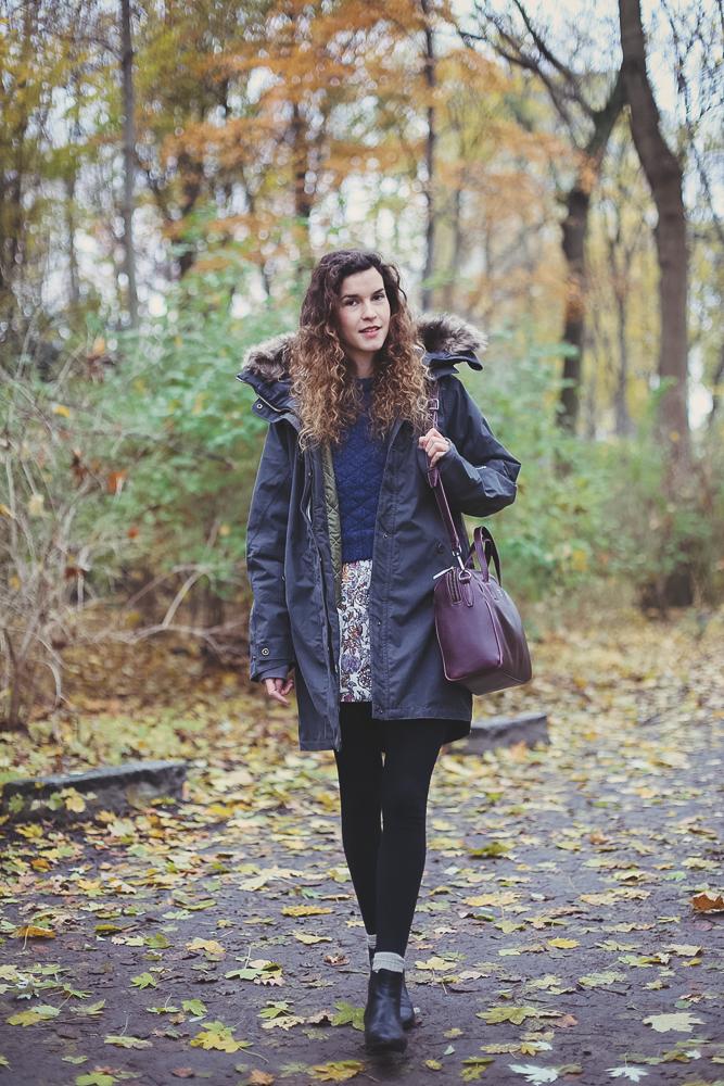 autumn looks (2 von 15)