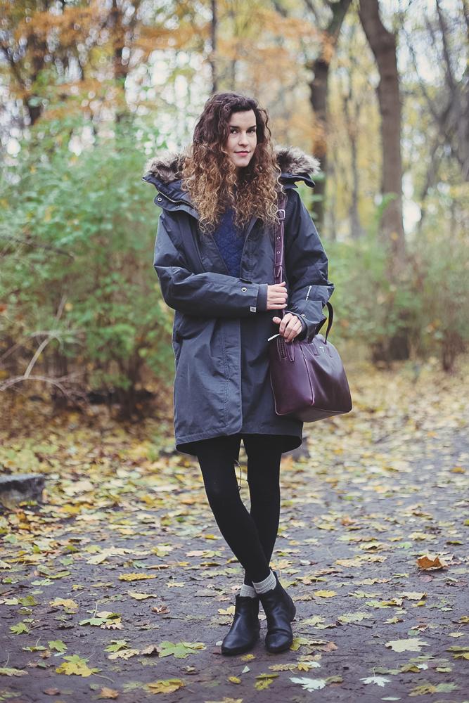 autumn looks (3 von 15)