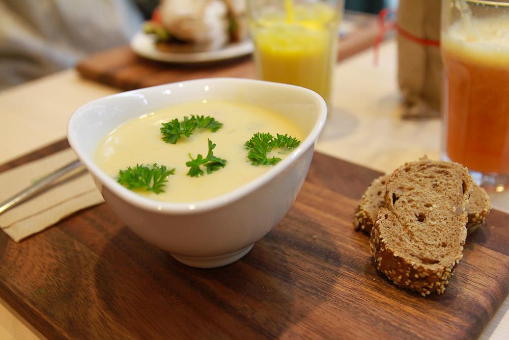 youghurt (7 von 9)