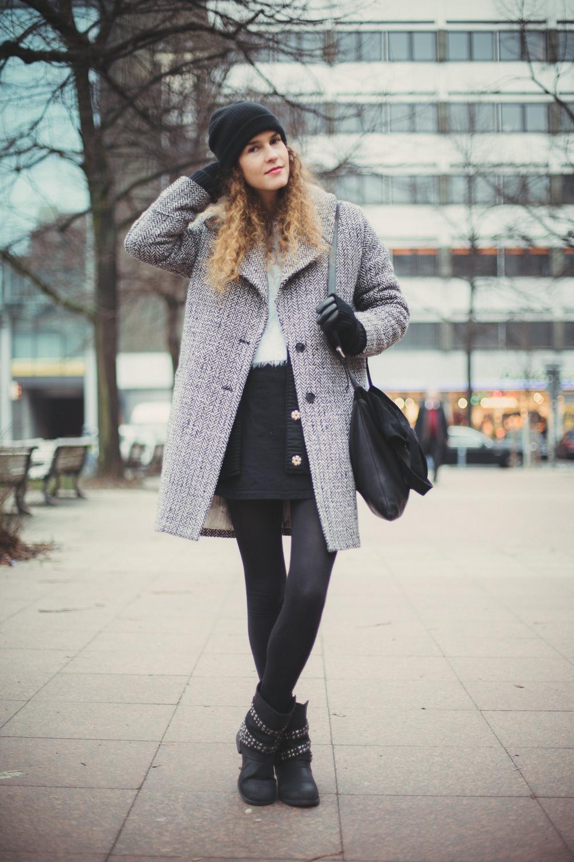 boyfriend coat (2 von 9)
