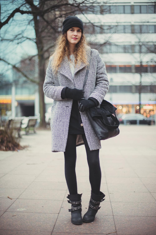 boyfriend coat (3 von 9)