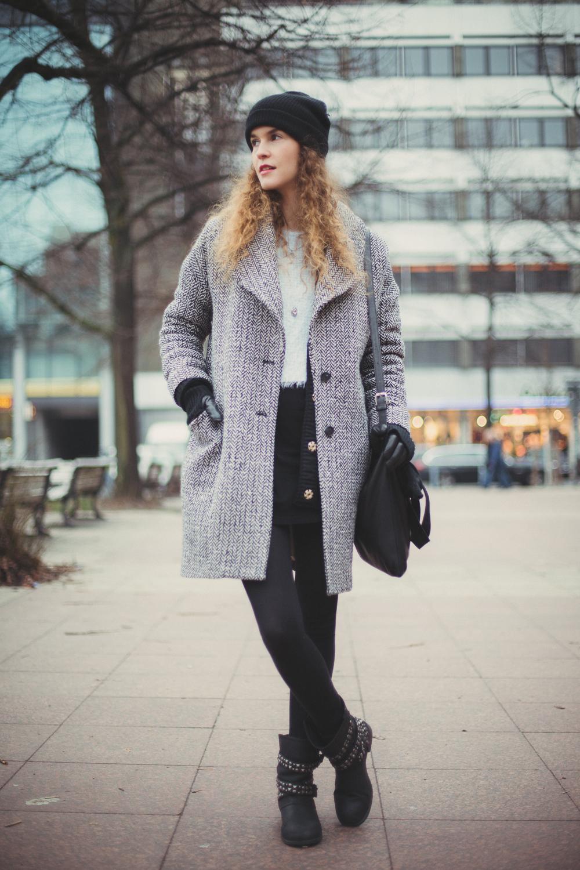 boyfriend coat (4 von 9)