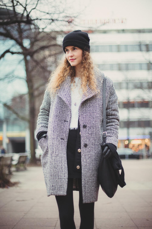 boyfriend coat (5 von 9)