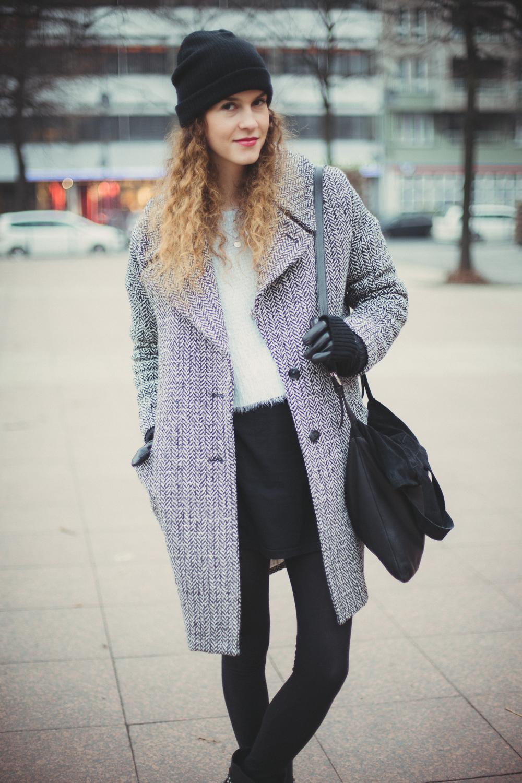 boyfriend coat (6 von 9)