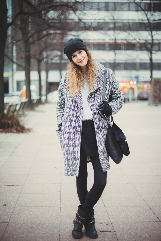 boyfriend coat (7 von 9)