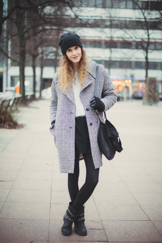 boyfriend coat (8 von 9)