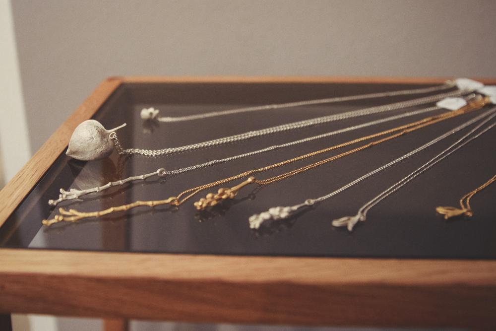 pretty jewelry berlin (2 von 10)