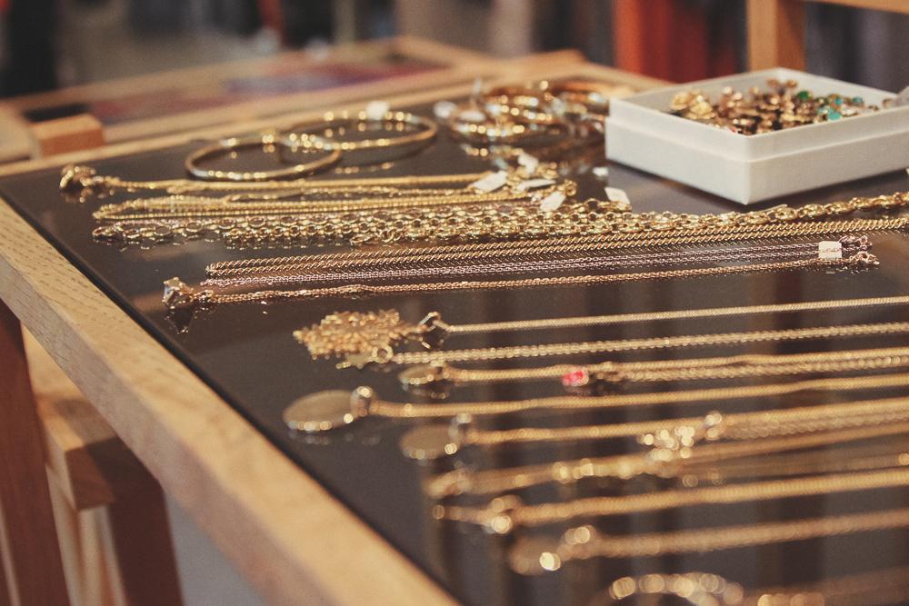 pretty jewelry berlin (3 von 10)