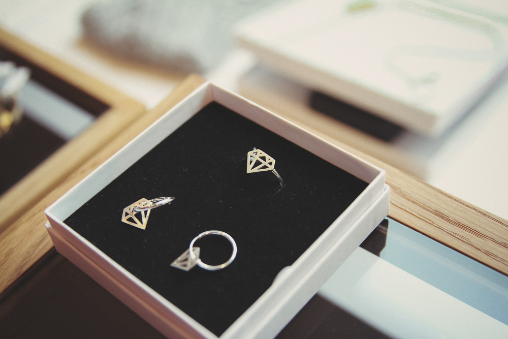pretty jewelry berlin (5 von 10)
