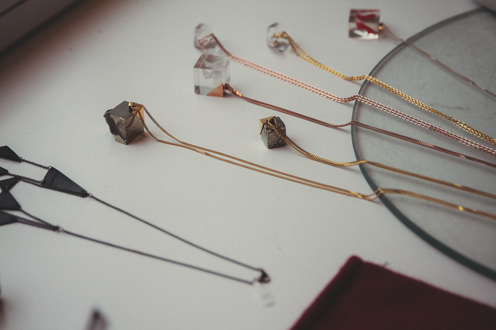 pretty jewelry berlin (7 von 10)