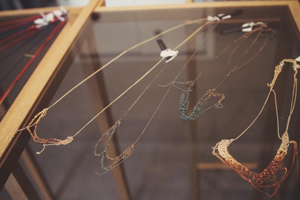 pretty jewelry berlin (8 von 10)