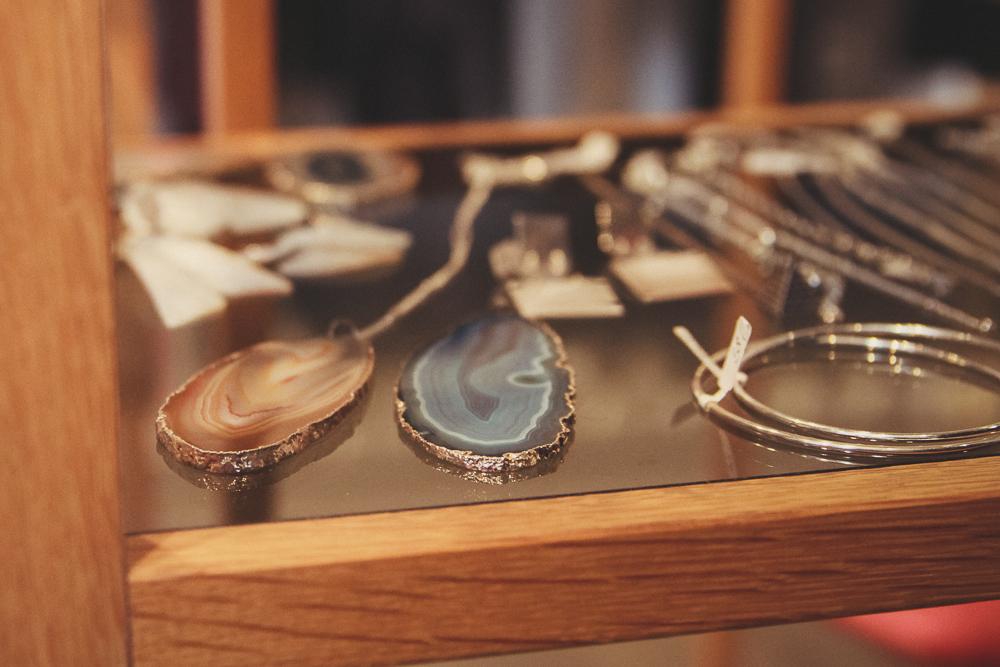 pretty jewelry berlin (9 von 10)