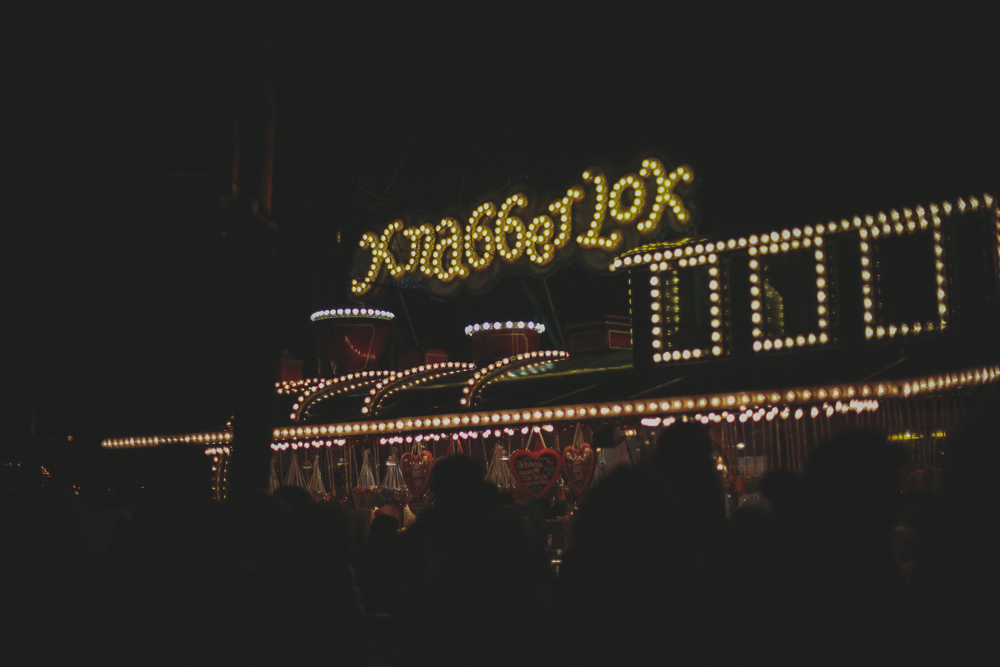 weihnachtsmarkt (4 von 8)