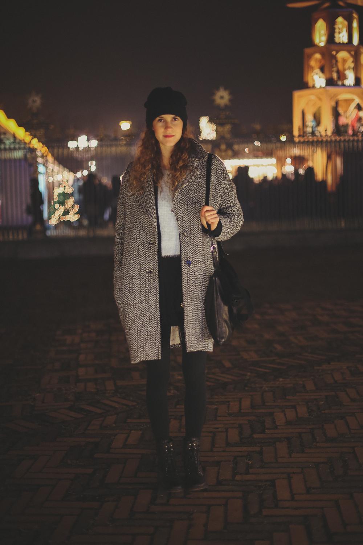 weihnachtsmarkt (5 von 6)