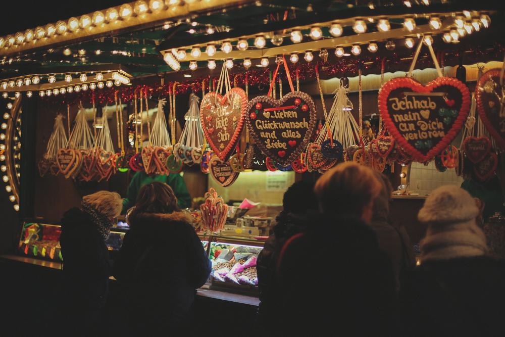 weihnachtsmarkt (5 von 8)