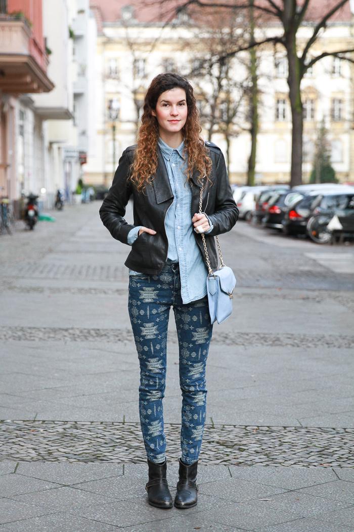 jeans on jeans (1 von 6)
