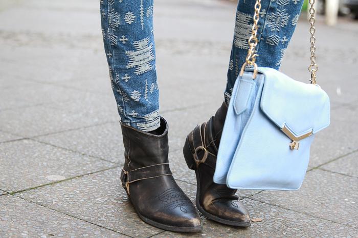 jeans on jeans (2 von 2)