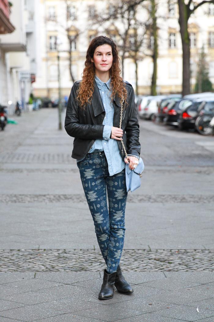 jeans on jeans (2 von 6)