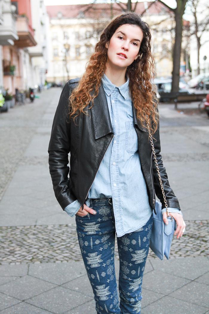 jeans on jeans (3 von 6)