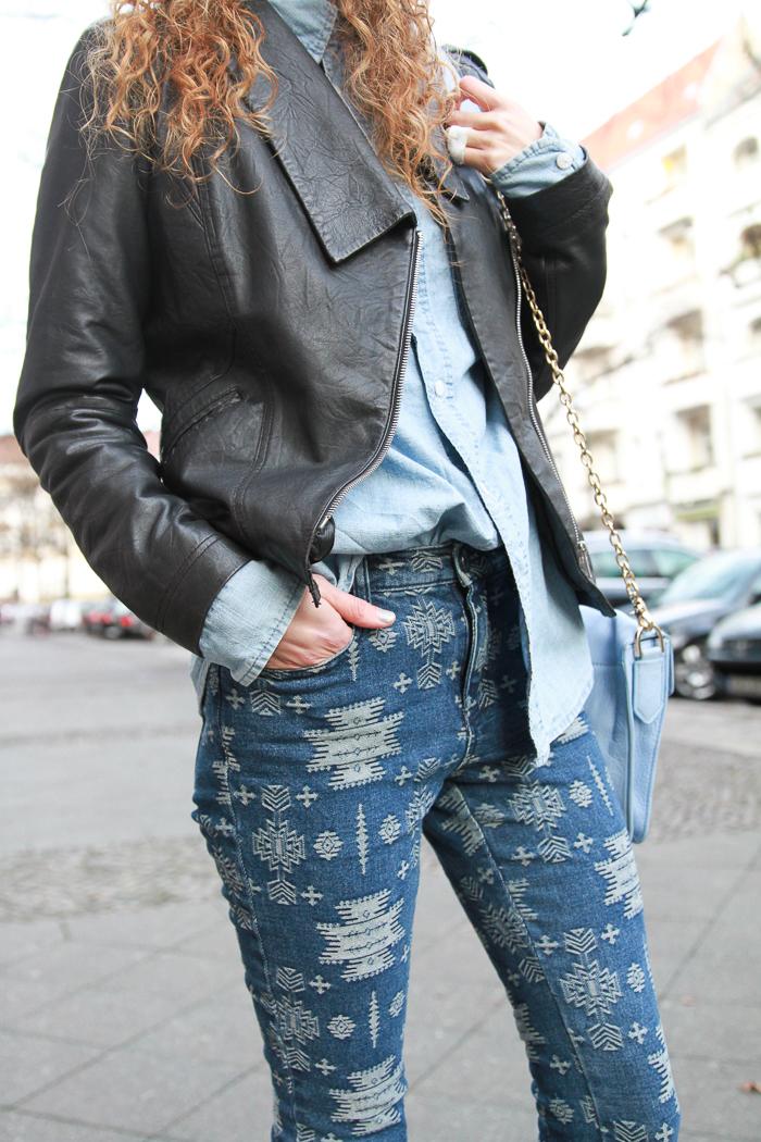 jeans on jeans (5 von 6)