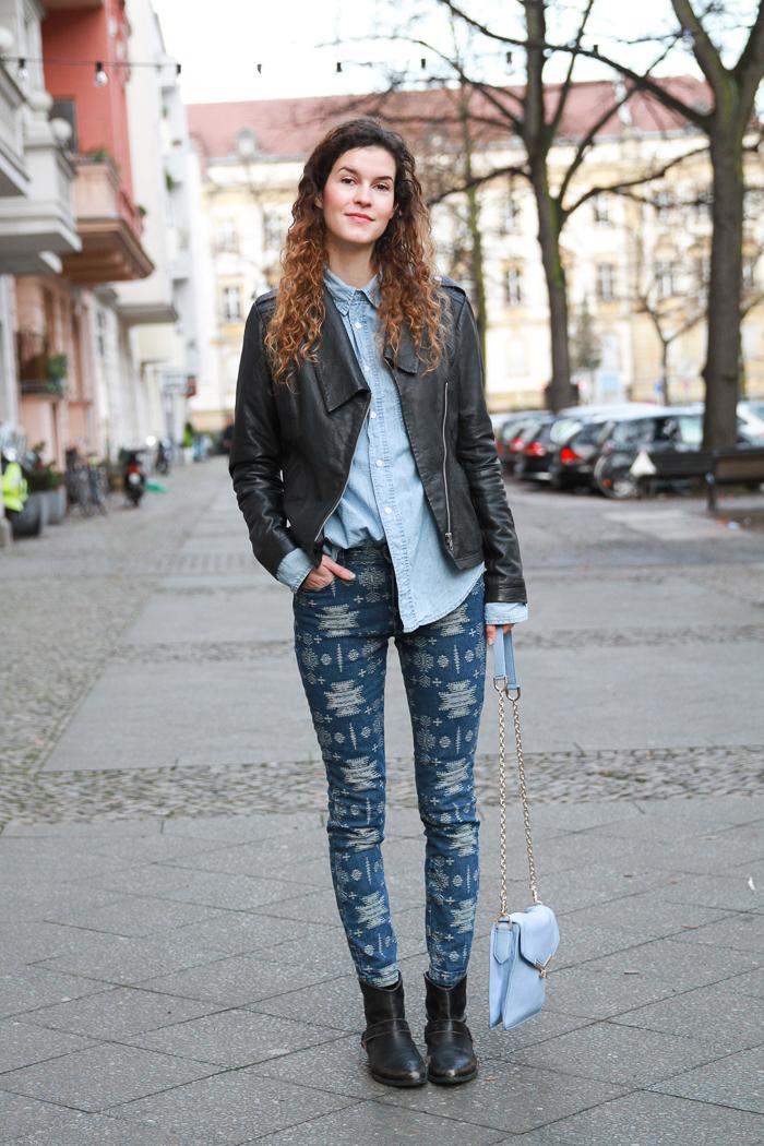 jeans on jeans (6 von 6)