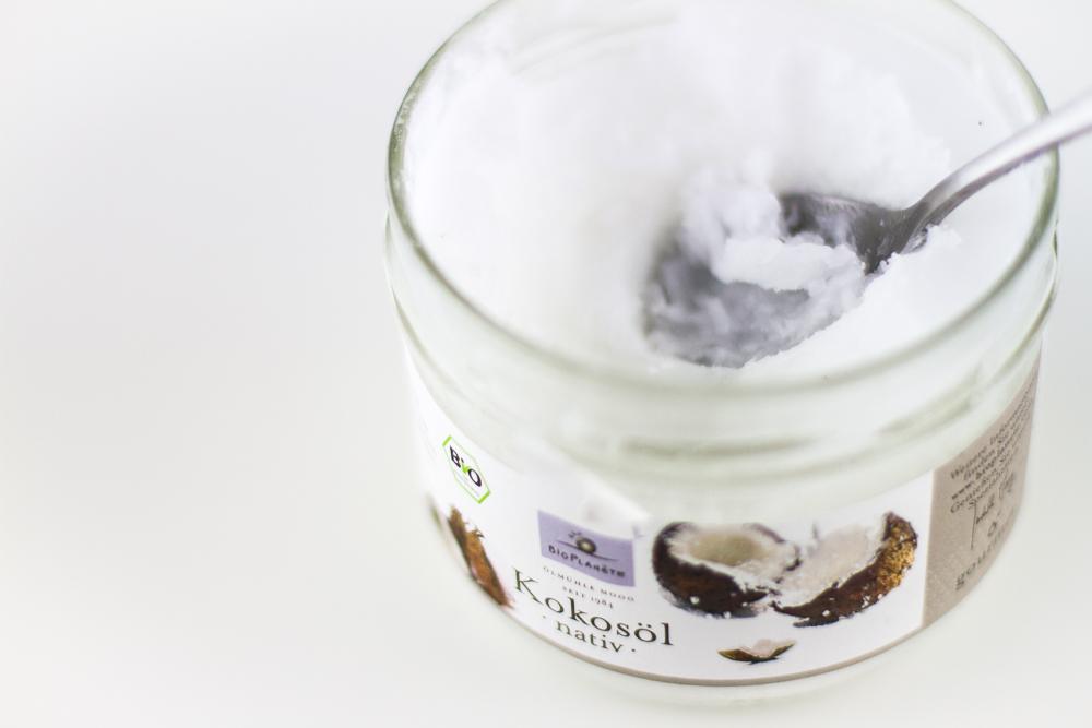 coconut oil-9488