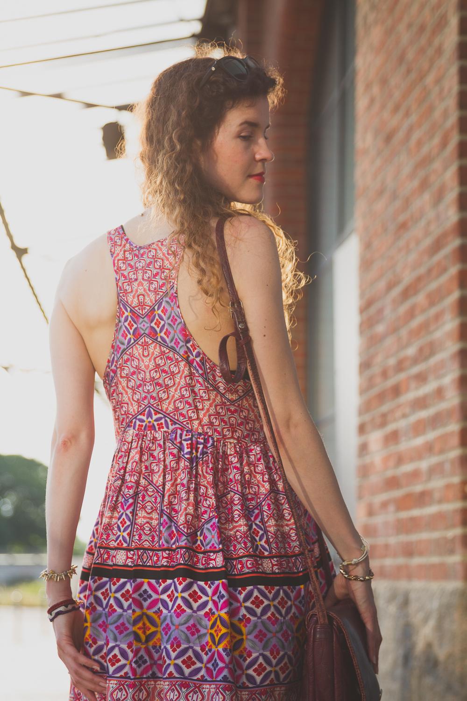 mink pink dress (3 von 4)