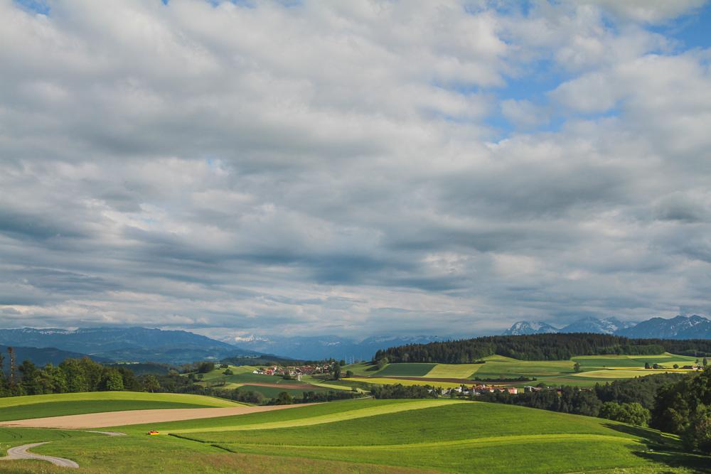 switzerland3 (17 von 27)