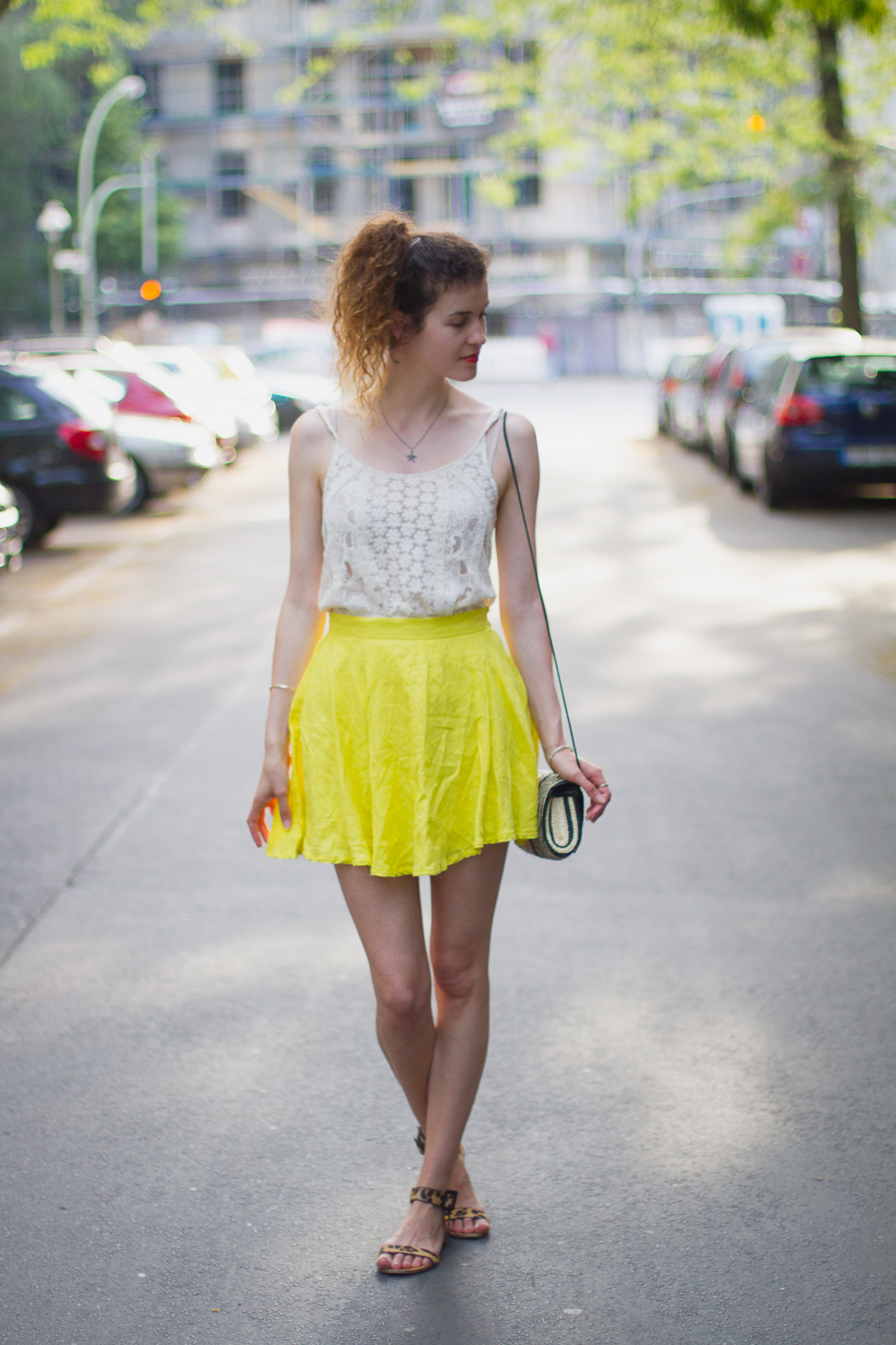yellow skirt (3 von 7)