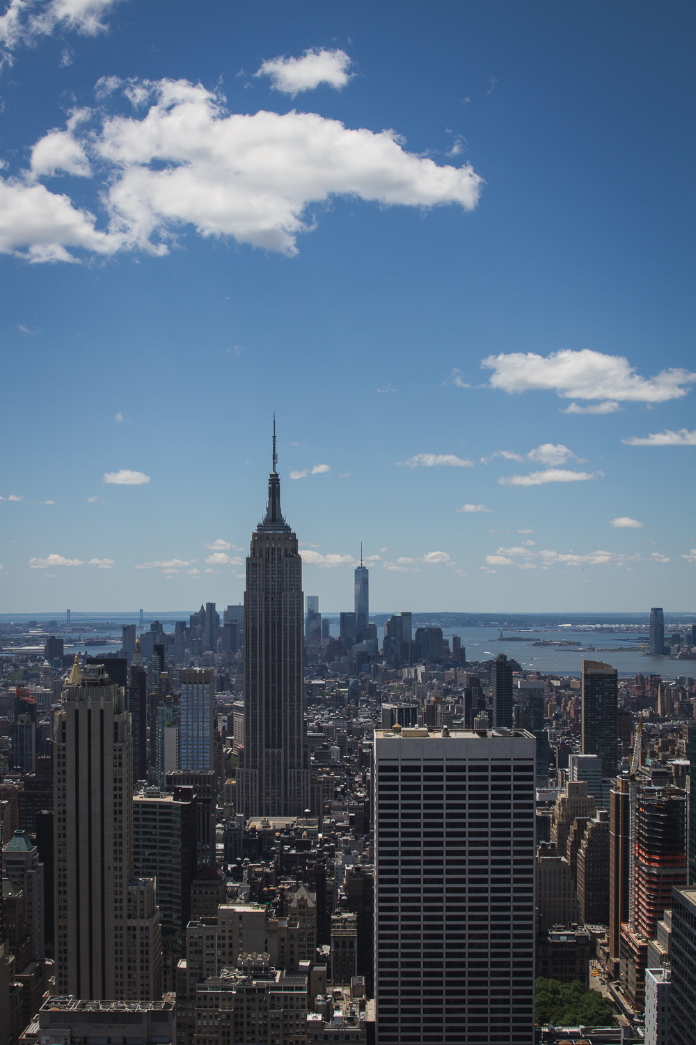 top of the rock-3204