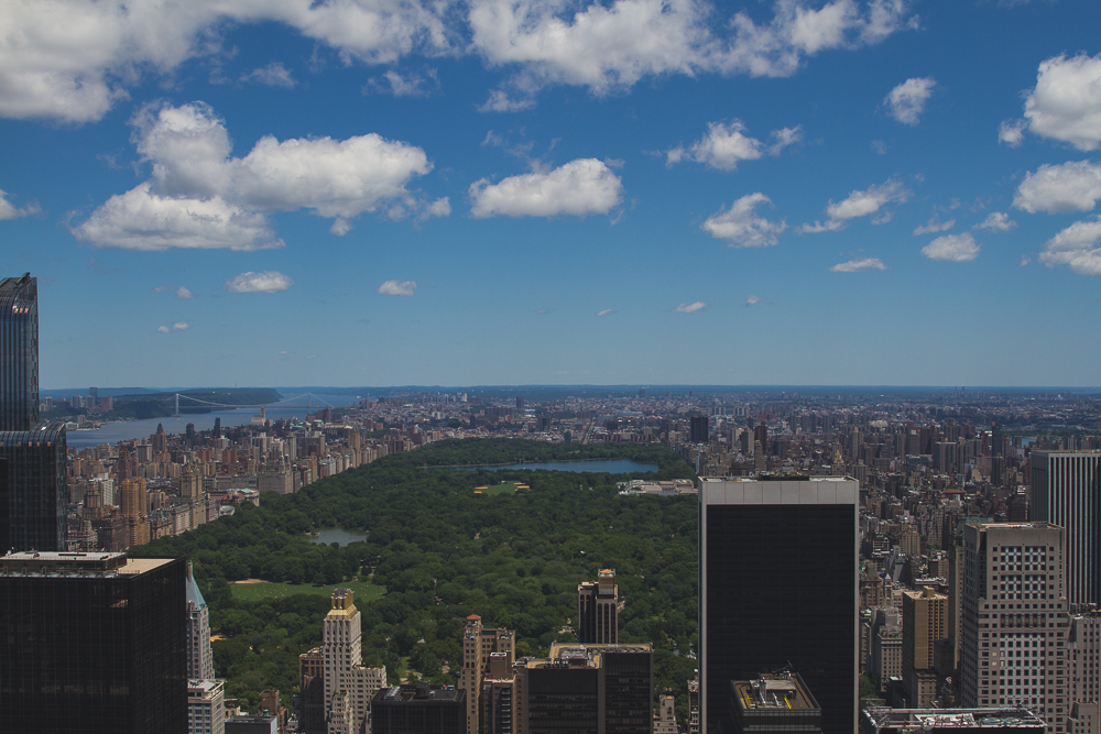 top of the rock-3207