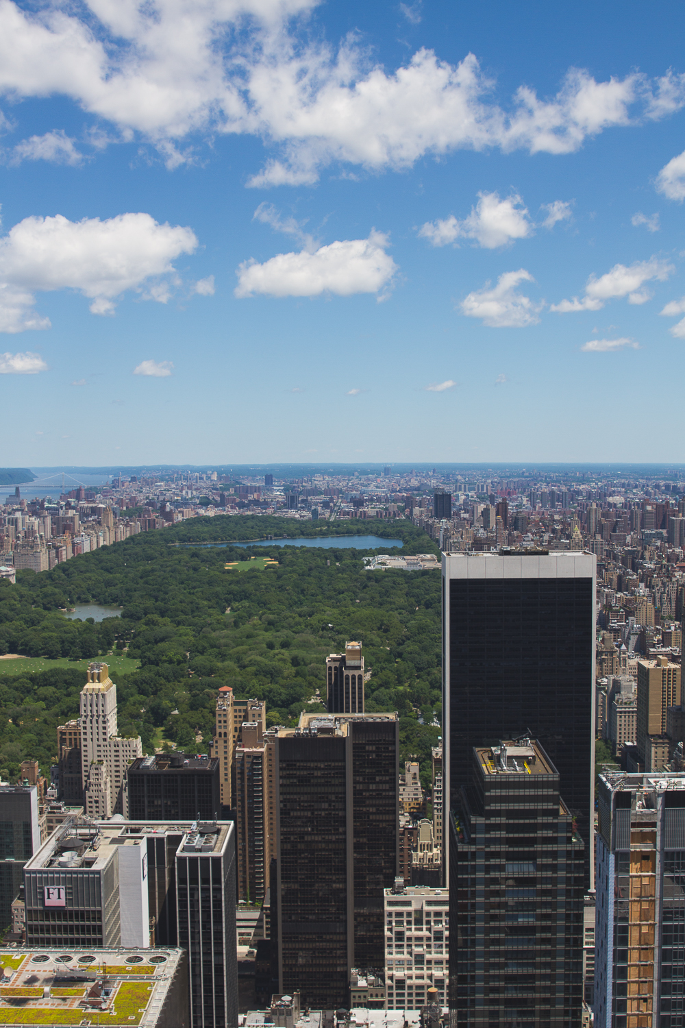 top of the rock-3211
