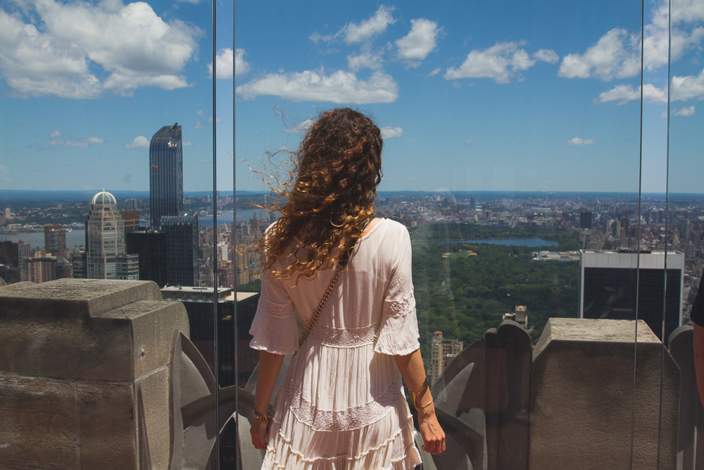 top of the rock-3221