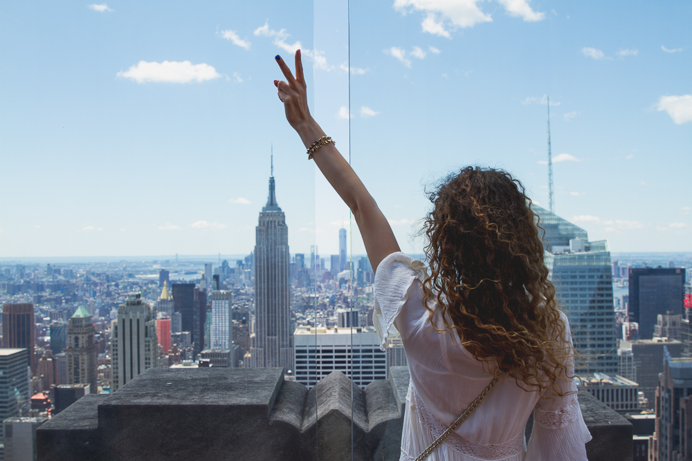 top of the rock-3233