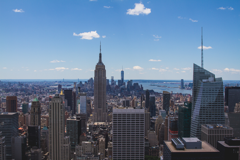 top of the rock-3243