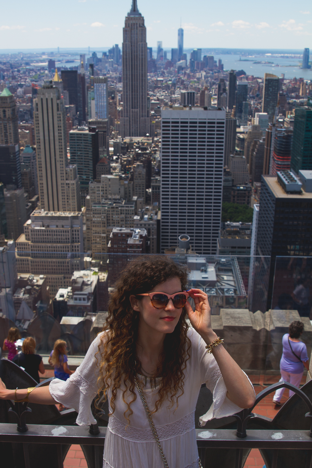 top of the rock-3245