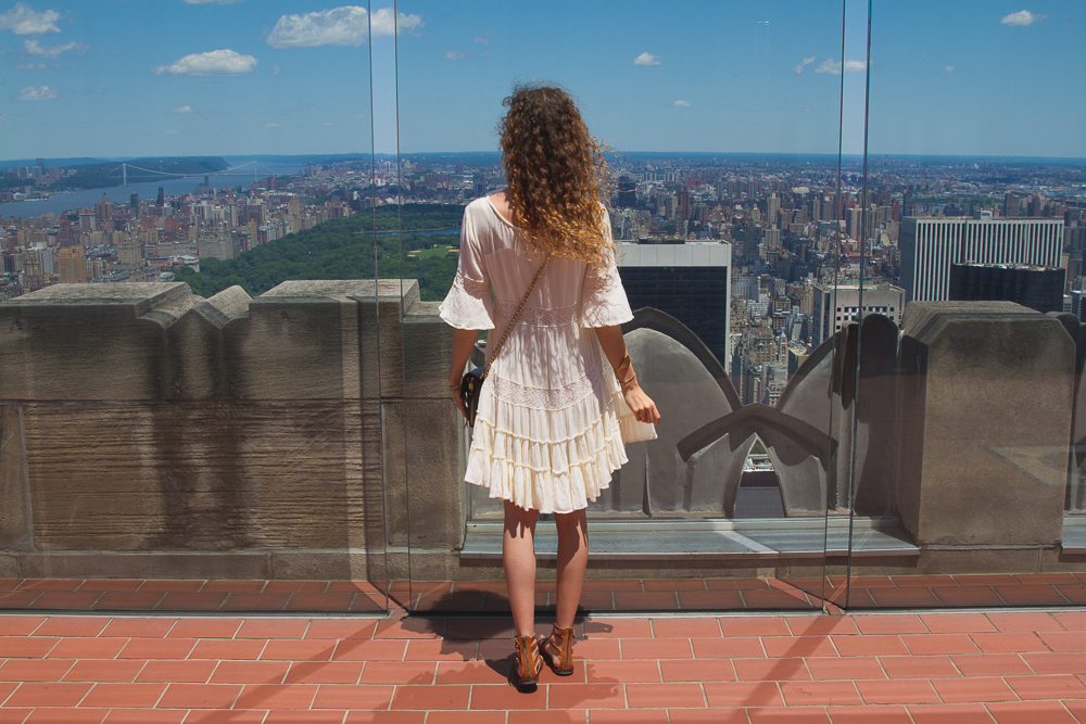 top of the rock-3263