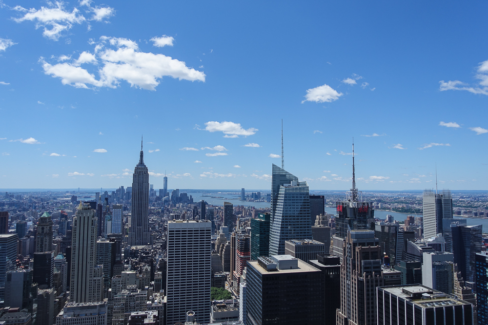 top of the rock_sony-00296
