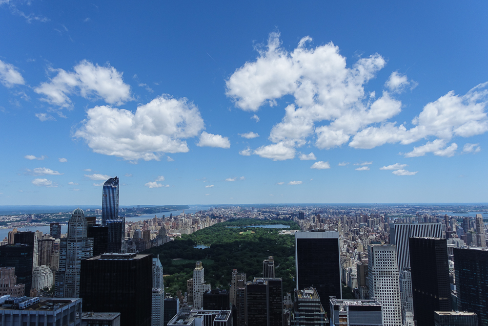 top of the rock_sony-00304