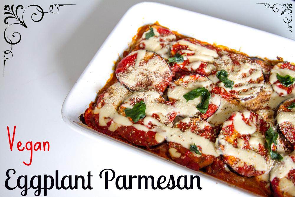 vegan eggplant parmesan cover 2