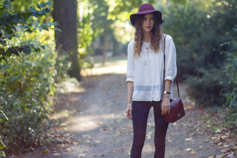 autumn outfit-7715