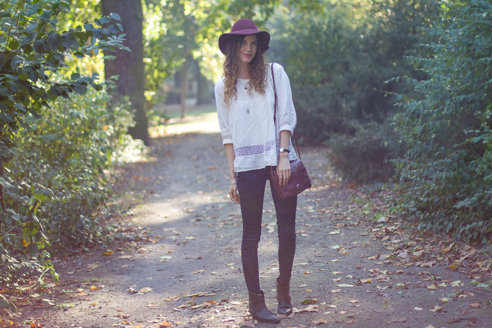 autumn outfit-7722