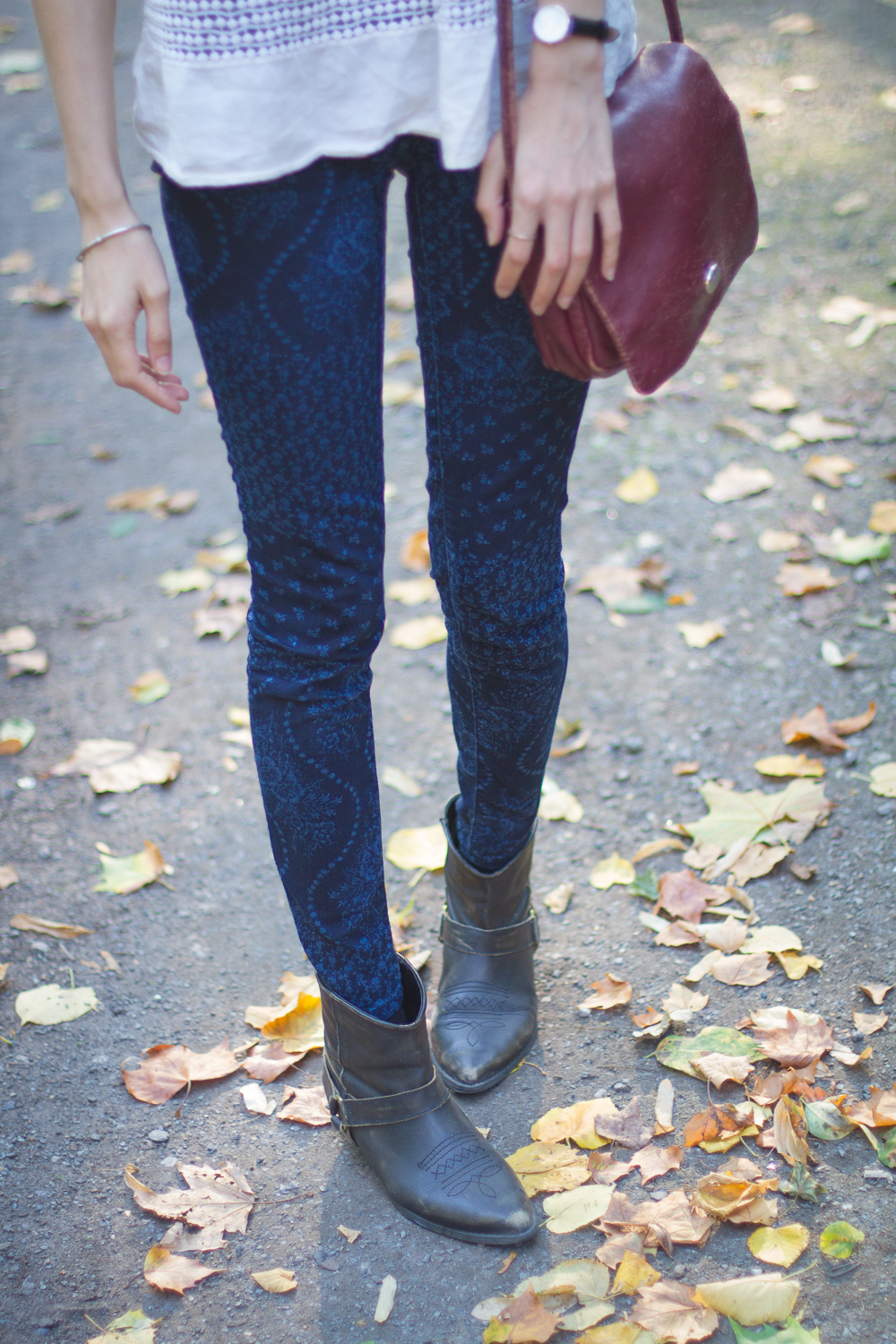 autumn outfit-7836