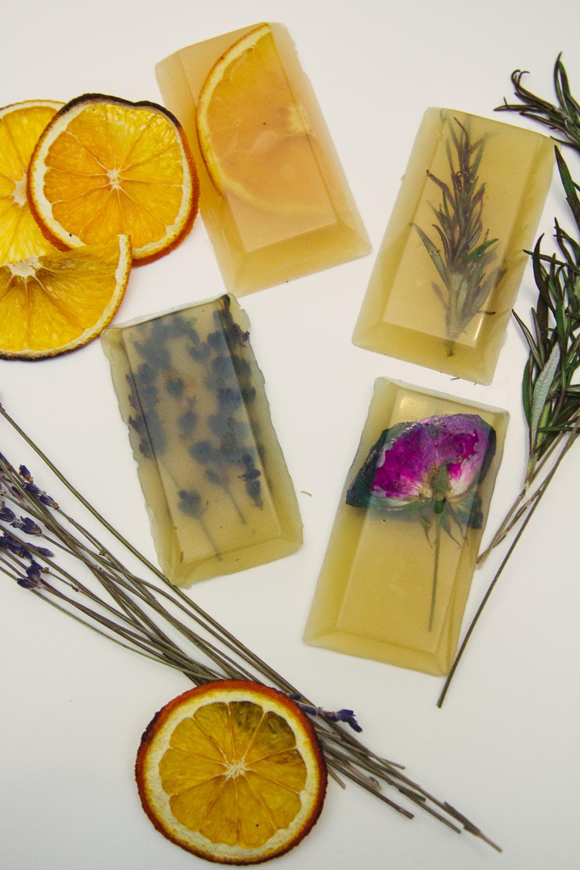 soap diy-0132