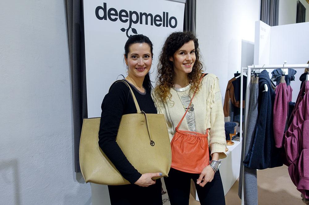 deepmello (11 of 11)