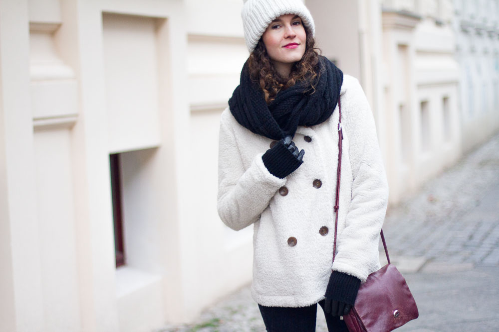 winter outfit-1-2