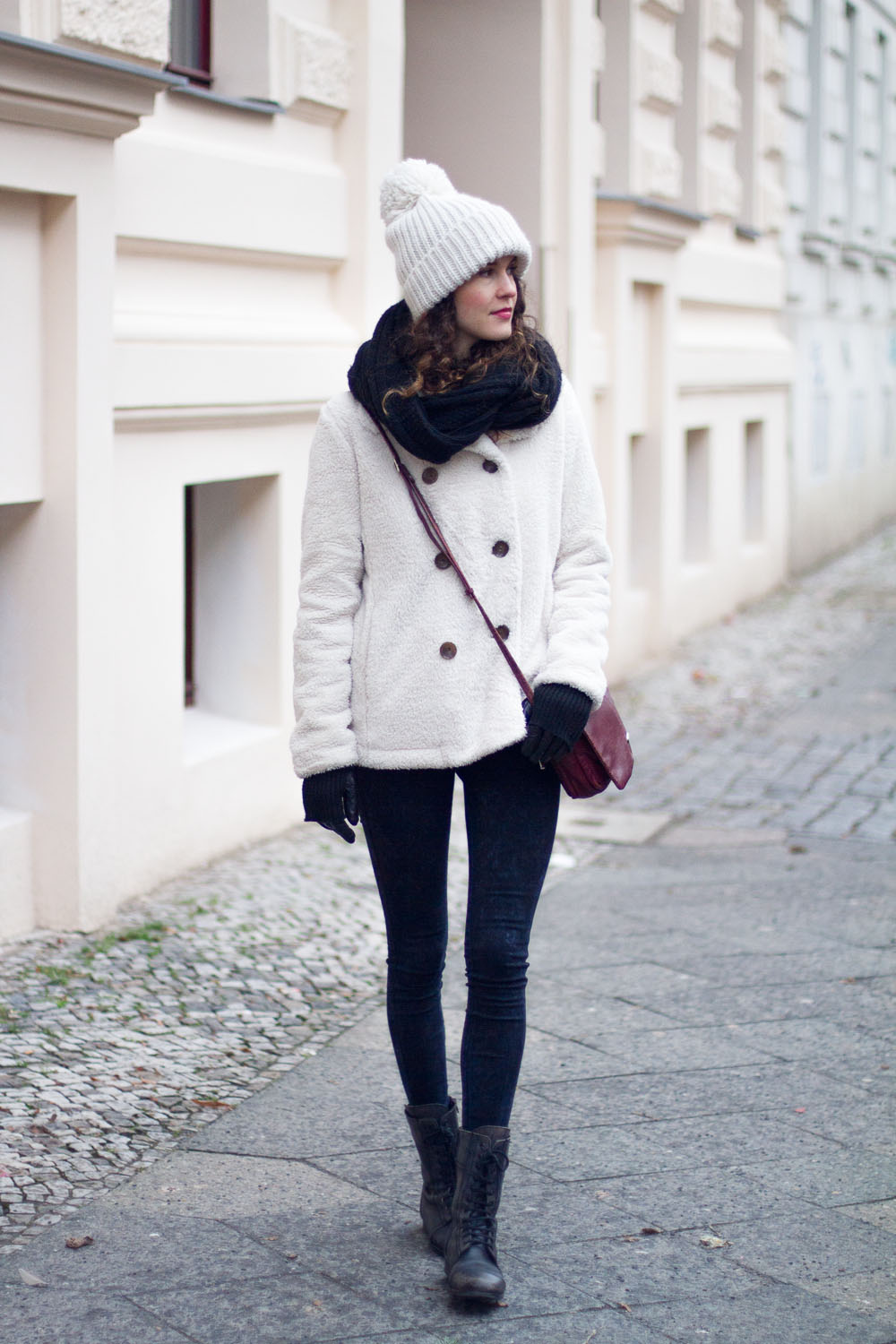 winter outfit-1