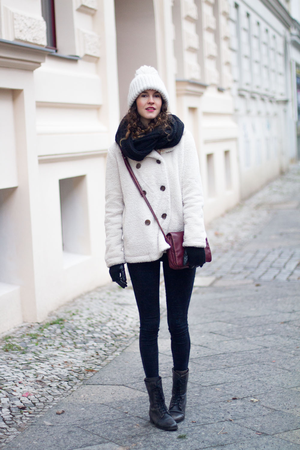 winter outfit-2